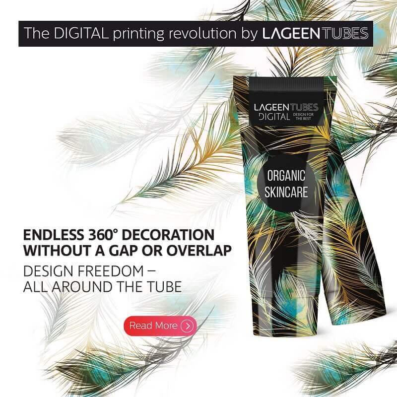 קמפיין פרסום LageenTube